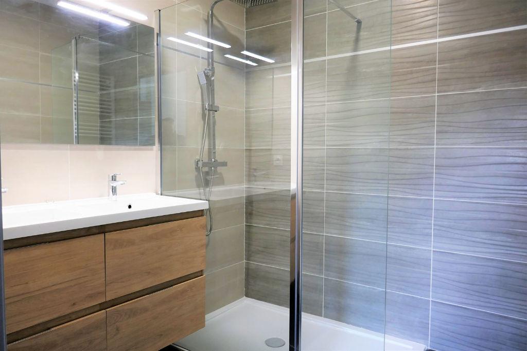 Vente maison / villa Muret 435000€ - Photo 7