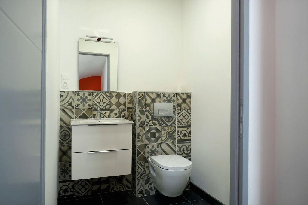 Vente maison / villa Muret 435000€ - Photo 8