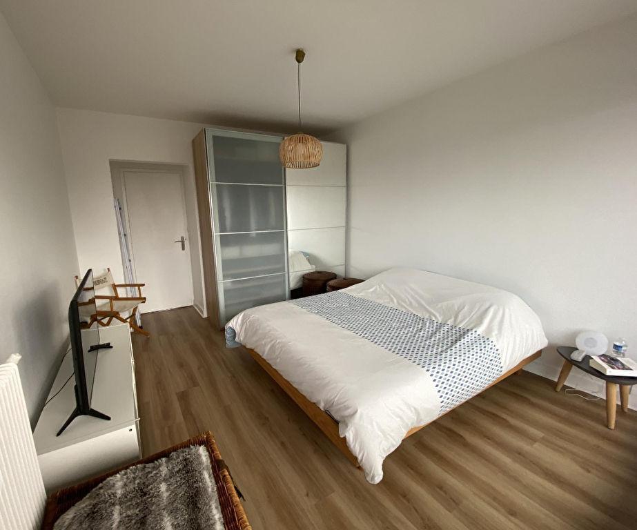 Verkauf wohnung Toulouse 126000€ - Fotografie 2