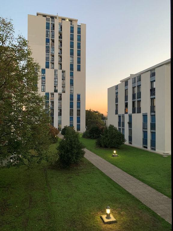 Vente appartement Toulouse 126000€ - Photo 4