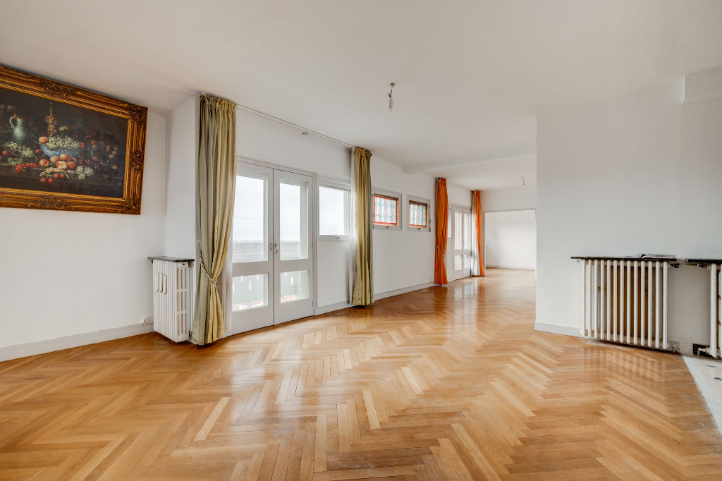 Verkoop  appartement Toulouse 745000€ - Foto 2