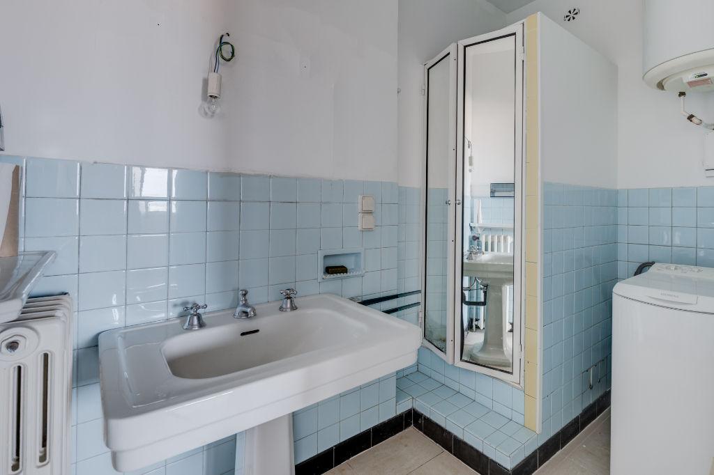 Vente appartement Toulouse 745000€ - Photo 8