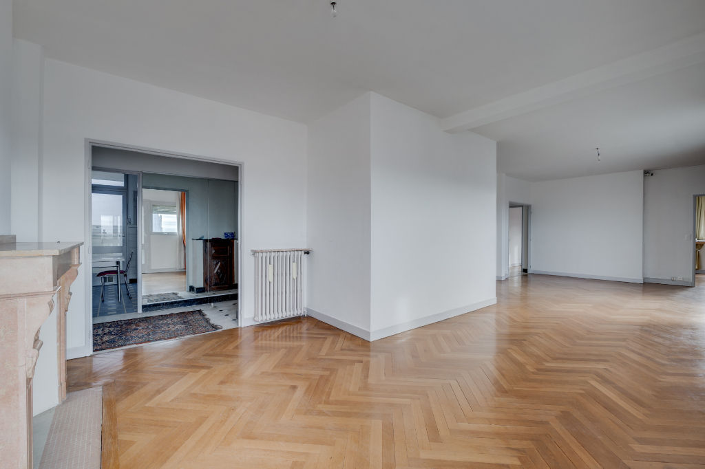 Verkoop  appartement Toulouse 745000€ - Foto 9