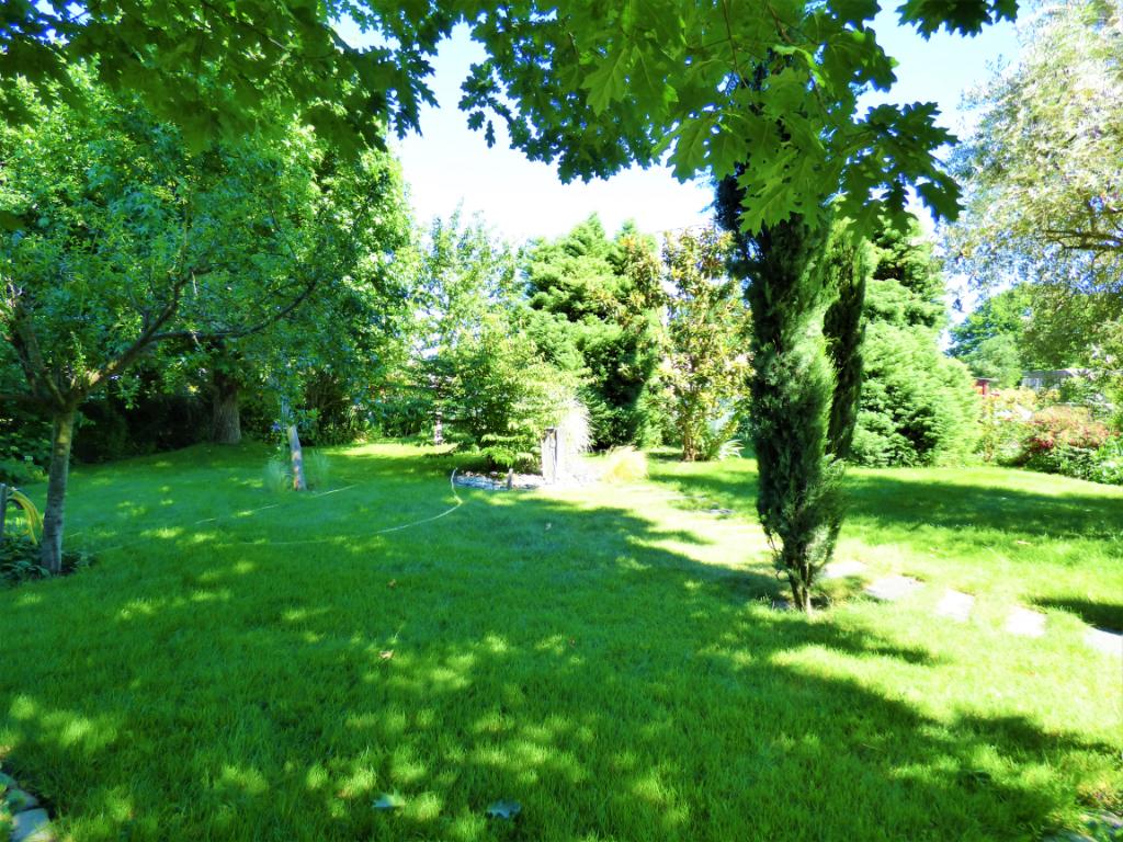 Vente maison / villa Sainte eulalie 350000€ - Photo 4