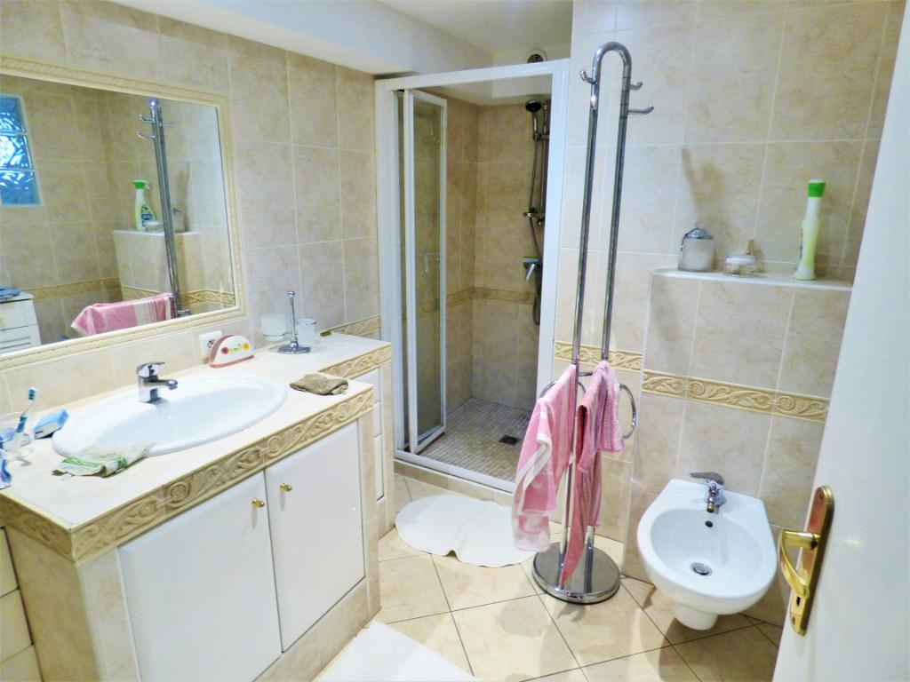 Vente maison / villa Sainte eulalie 350000€ - Photo 10