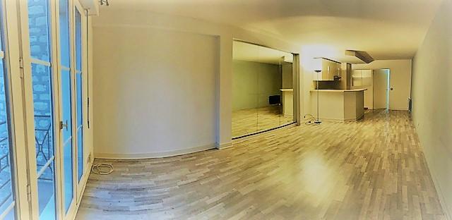 Location appartement La garenne colombes 930€ CC - Photo 2