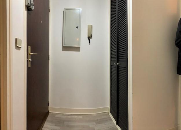Location appartement La garenne colombes 930€ CC - Photo 4
