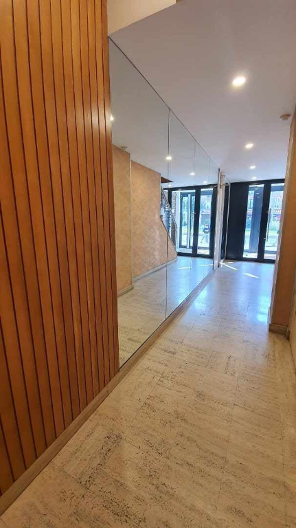 Vente appartement La garenne colombes 395000€ - Photo 2