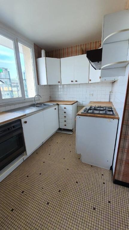 Vente appartement La garenne colombes 395000€ - Photo 6