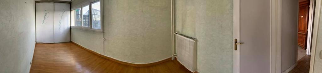 Vente appartement La garenne colombes 395000€ - Photo 7