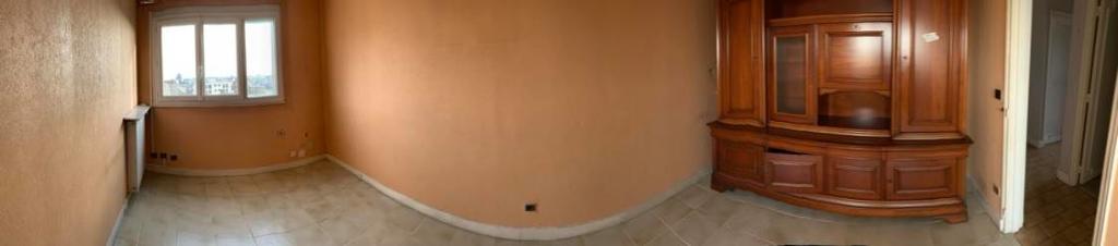 Vente appartement La garenne colombes 395000€ - Photo 8