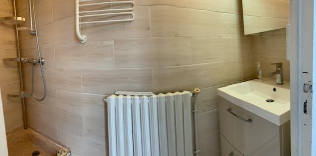 Vente appartement La garenne colombes 320000€ - Photo 9