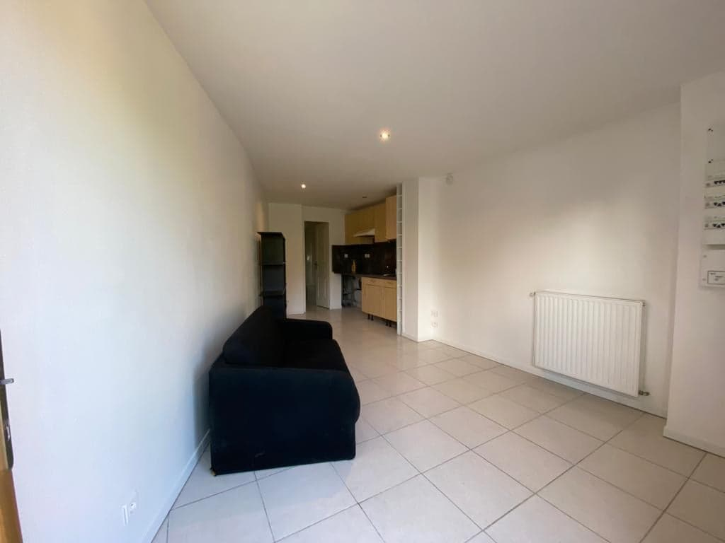 Location appartement Soisy sous montmorency 619€ CC - Photo 2