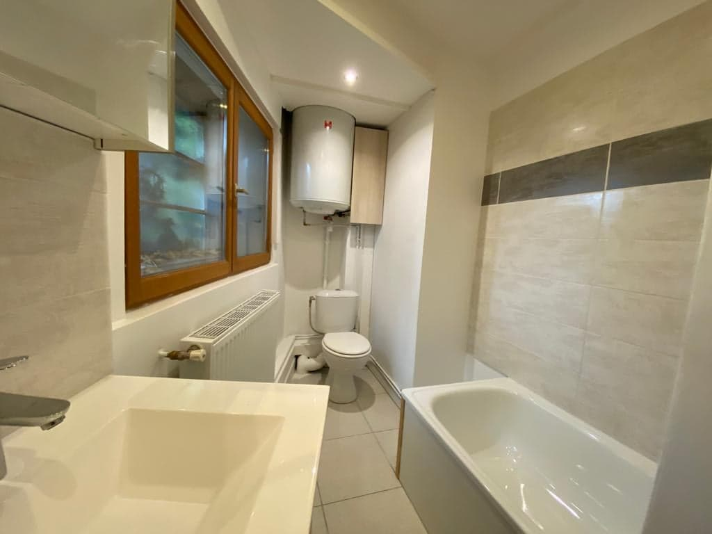 Location appartement Soisy sous montmorency 619€ CC - Photo 3