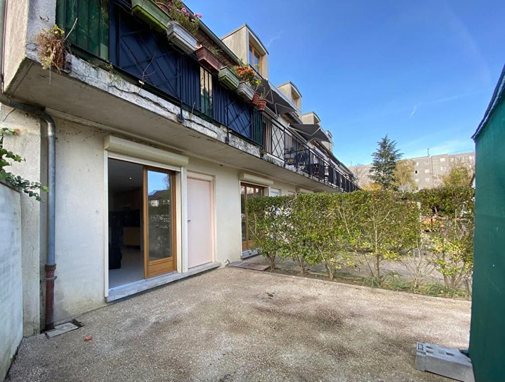 Location appartement Soisy sous montmorency 619€ CC - Photo 4