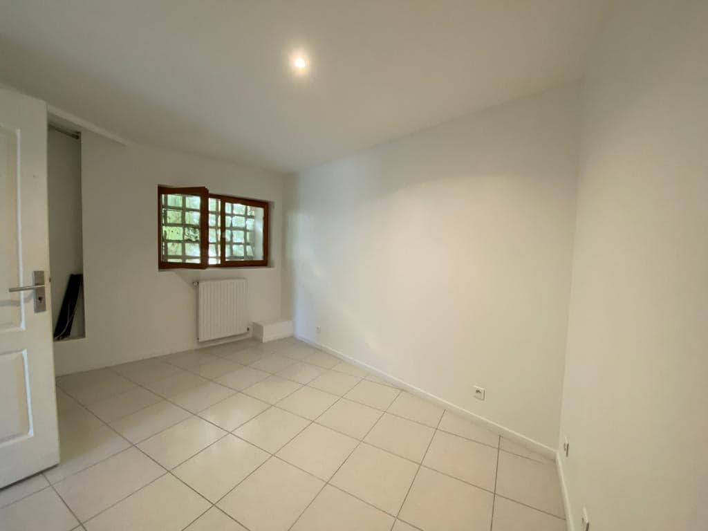 Location appartement Soisy sous montmorency 889€ CC - Photo 3