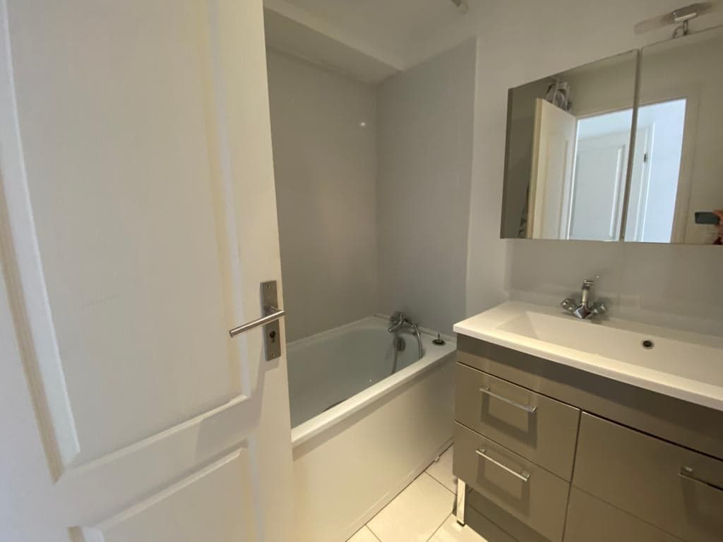Location appartement Soisy sous montmorency 889€ CC - Photo 4