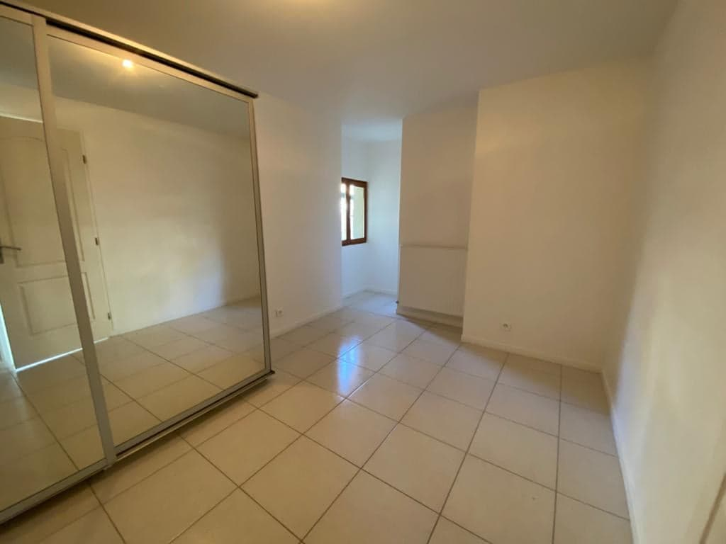 Location appartement Soisy sous montmorency 929€ CC - Photo 4