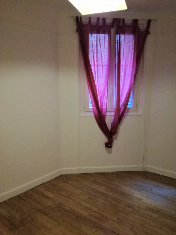 Location appartement La garenne colombes 1 300€ CC - Photo 3