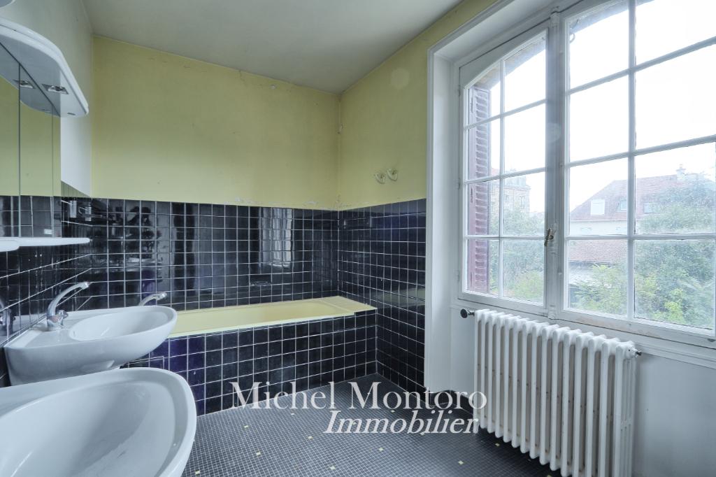 Location maison / villa Saint germain en laye 5400€ CC - Photo 7