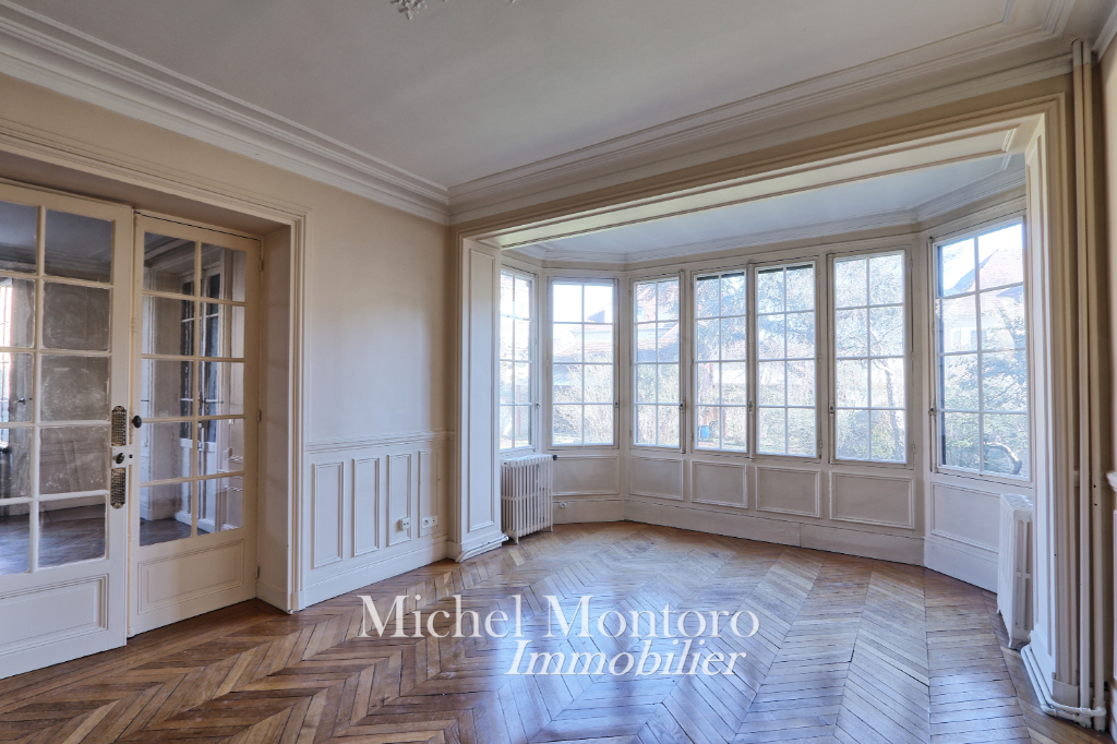 Location maison / villa Saint germain en laye 5400€ CC - Photo 10