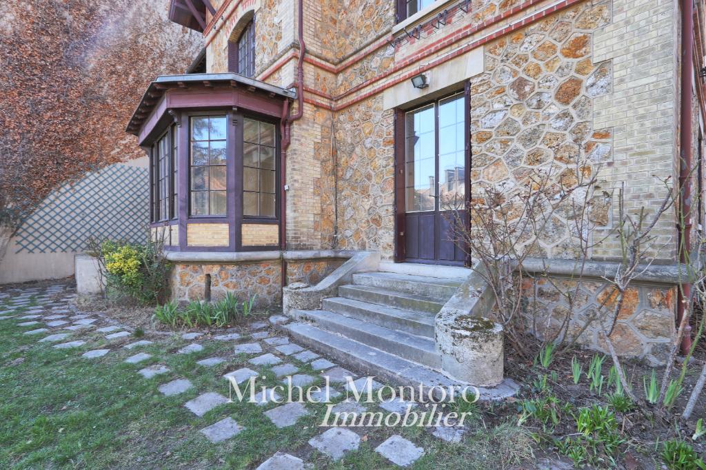 Location maison / villa Saint germain en laye 5400€ CC - Photo 11