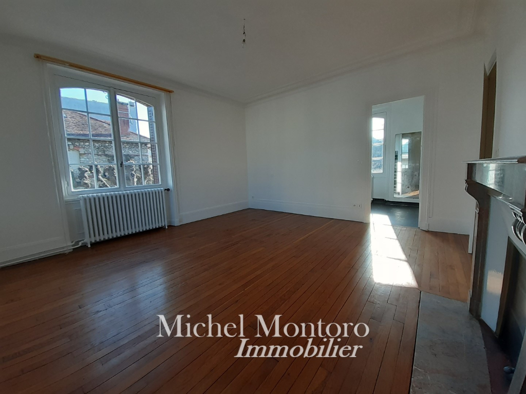 Location maison / villa Saint germain en laye 5400€ CC - Photo 12