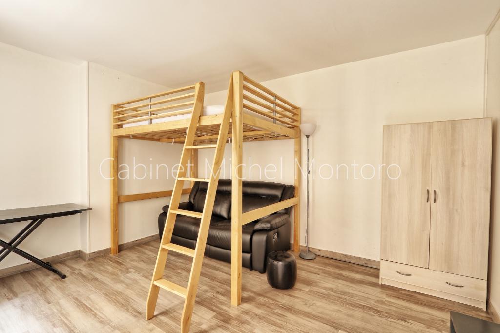 Sale apartment Saint germain en laye 190000€ - Picture 3