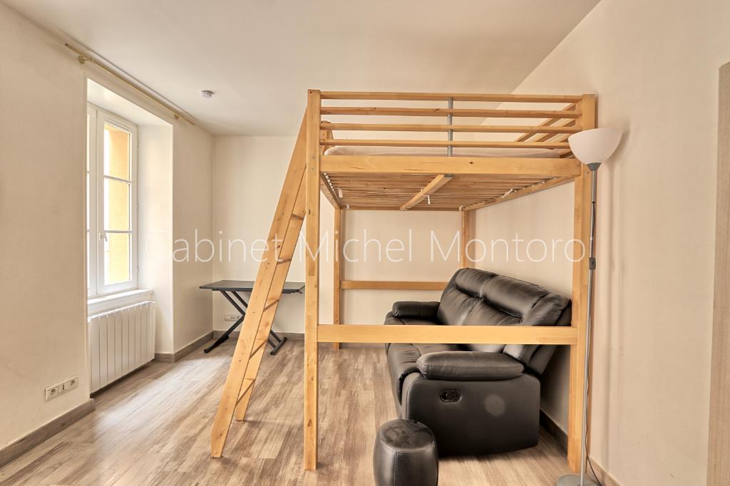 Sale apartment Saint germain en laye 190000€ - Picture 4