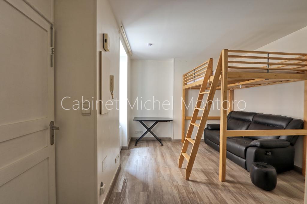 Sale apartment Saint germain en laye 190000€ - Picture 7