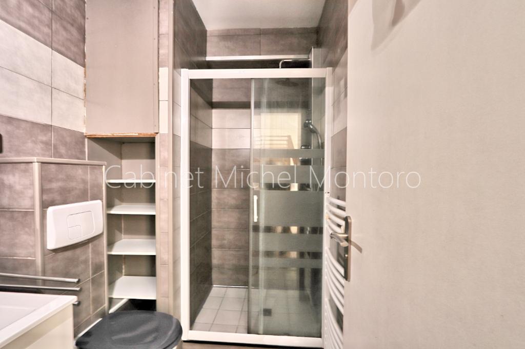 Sale apartment Saint germain en laye 190000€ - Picture 8