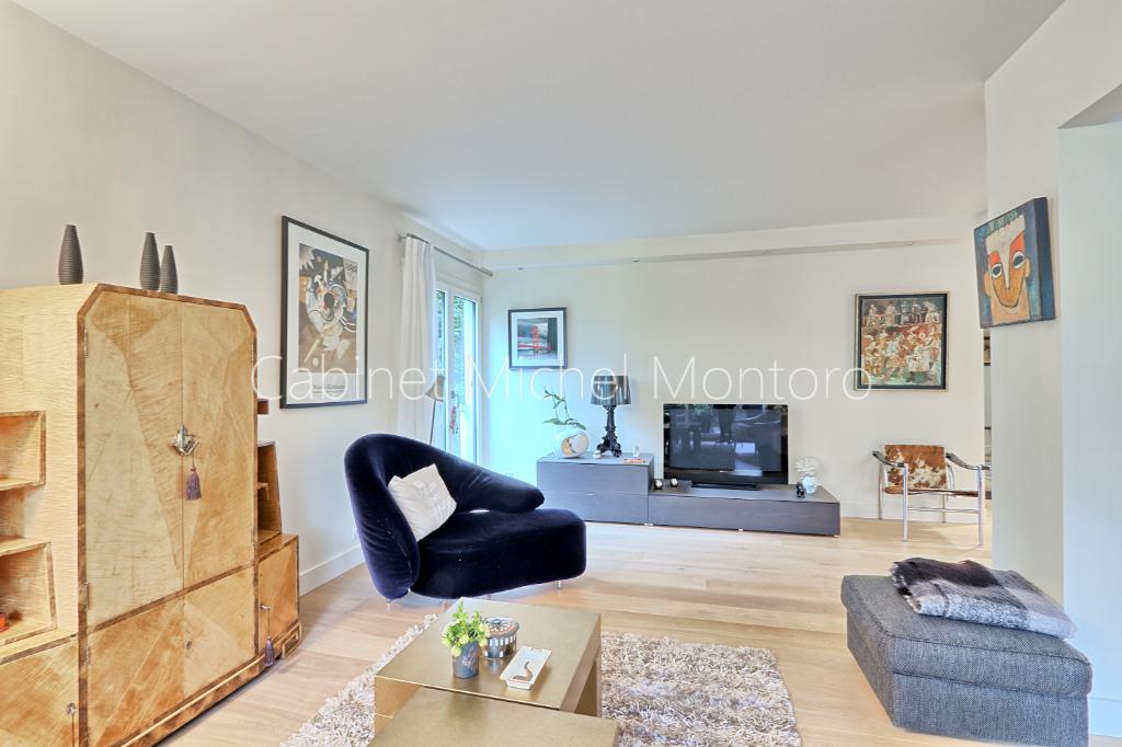 Sale apartment Saint germain en laye 680000€ - Picture 3