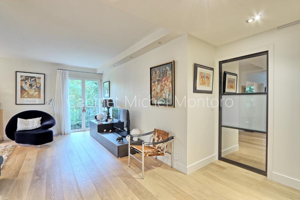 Sale apartment Saint germain en laye 680000€ - Picture 5