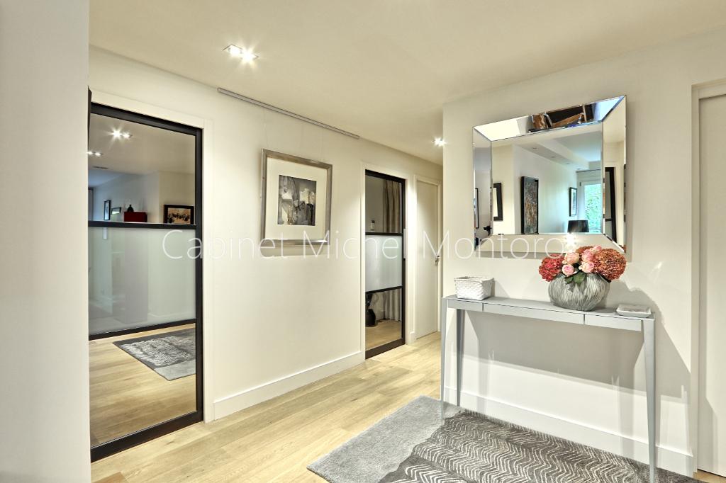 Sale apartment Saint germain en laye 680000€ - Picture 6