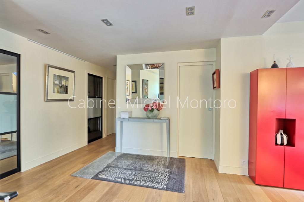 Sale apartment Saint germain en laye 680000€ - Picture 7