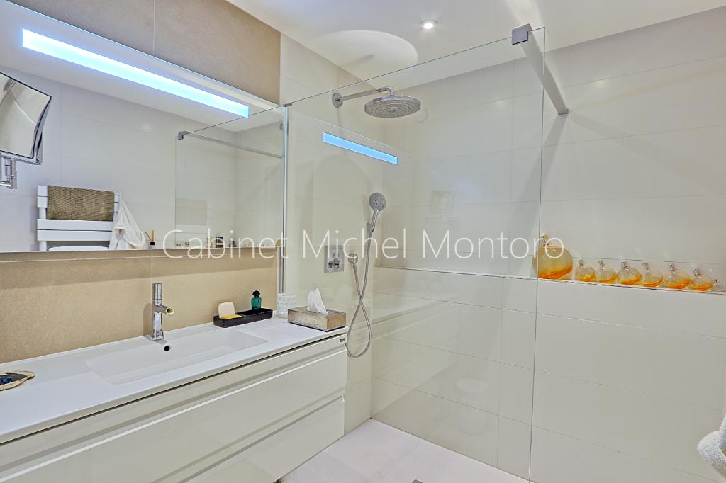 Sale apartment Saint germain en laye 680000€ - Picture 10