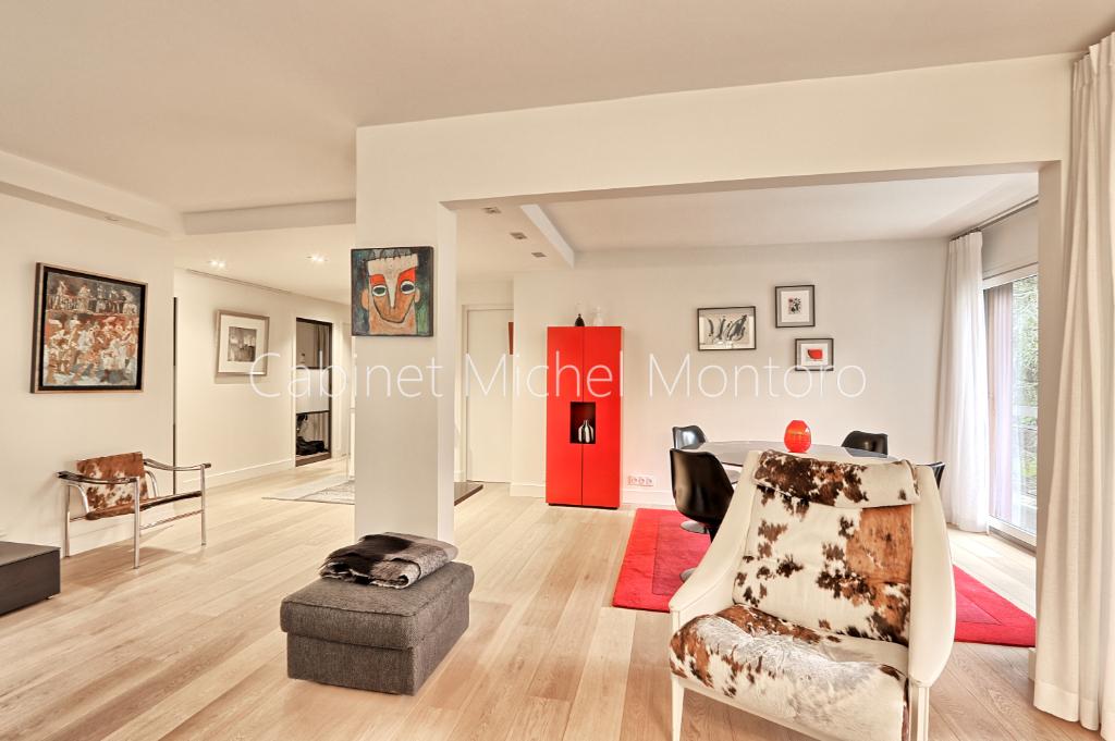 Sale apartment Saint germain en laye 680000€ - Picture 11