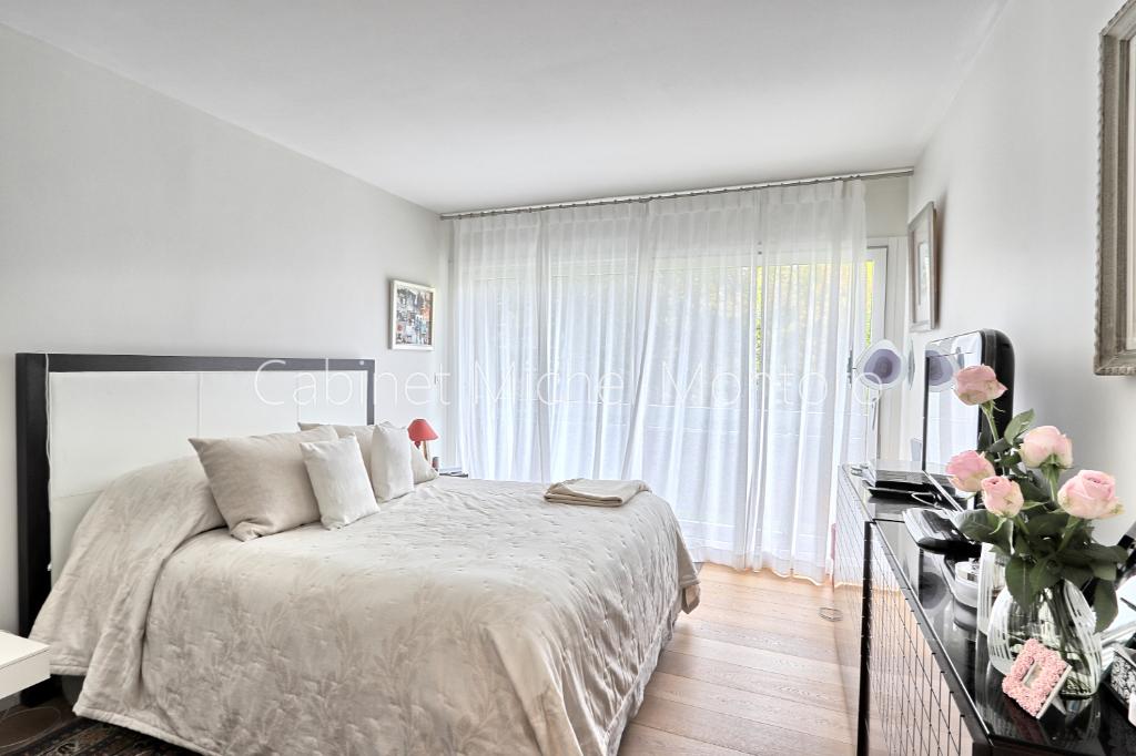 Sale apartment Saint germain en laye 680000€ - Picture 12