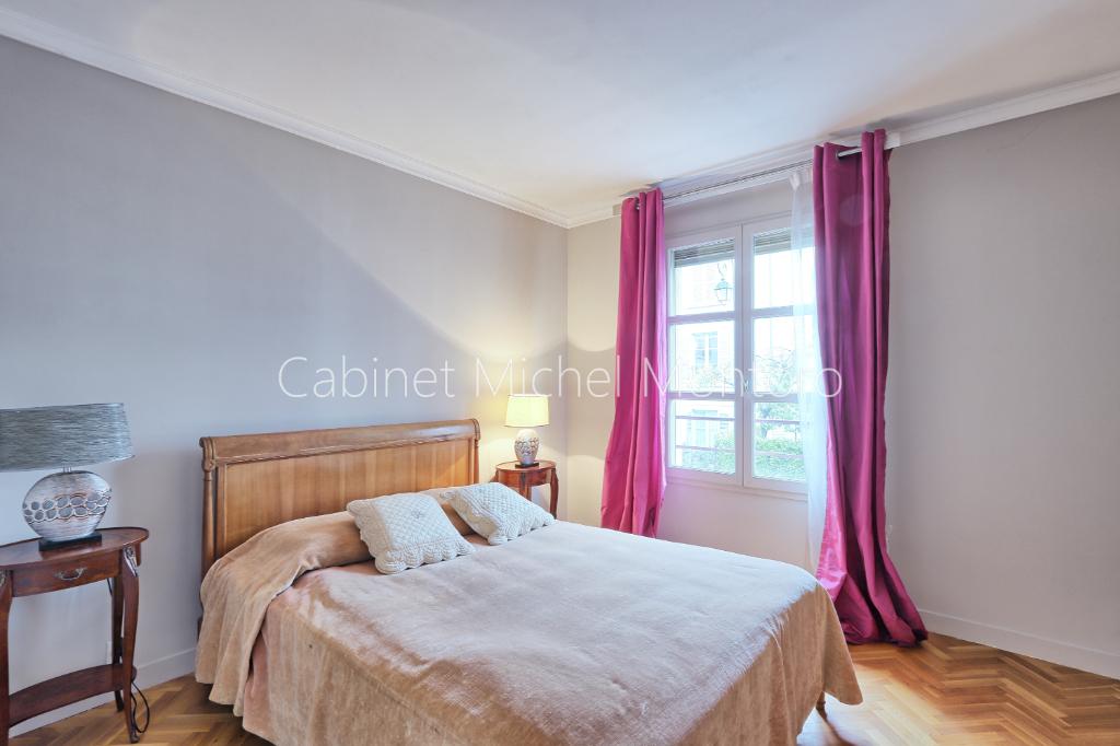 Venta  apartamento Saint germain en laye 420000€ - Fotografía 4