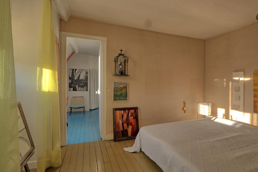 Vente appartement Saint germain en laye 1280000€ - Photo 3