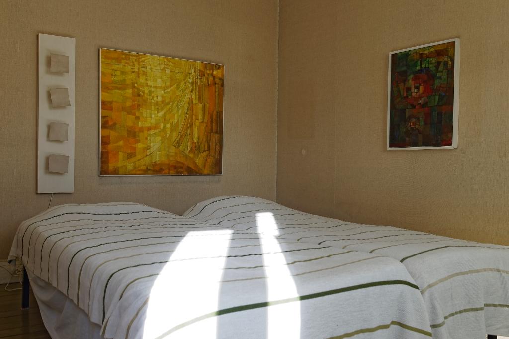 Venta  apartamento Saint germain en laye 1280000€ - Fotografía 8