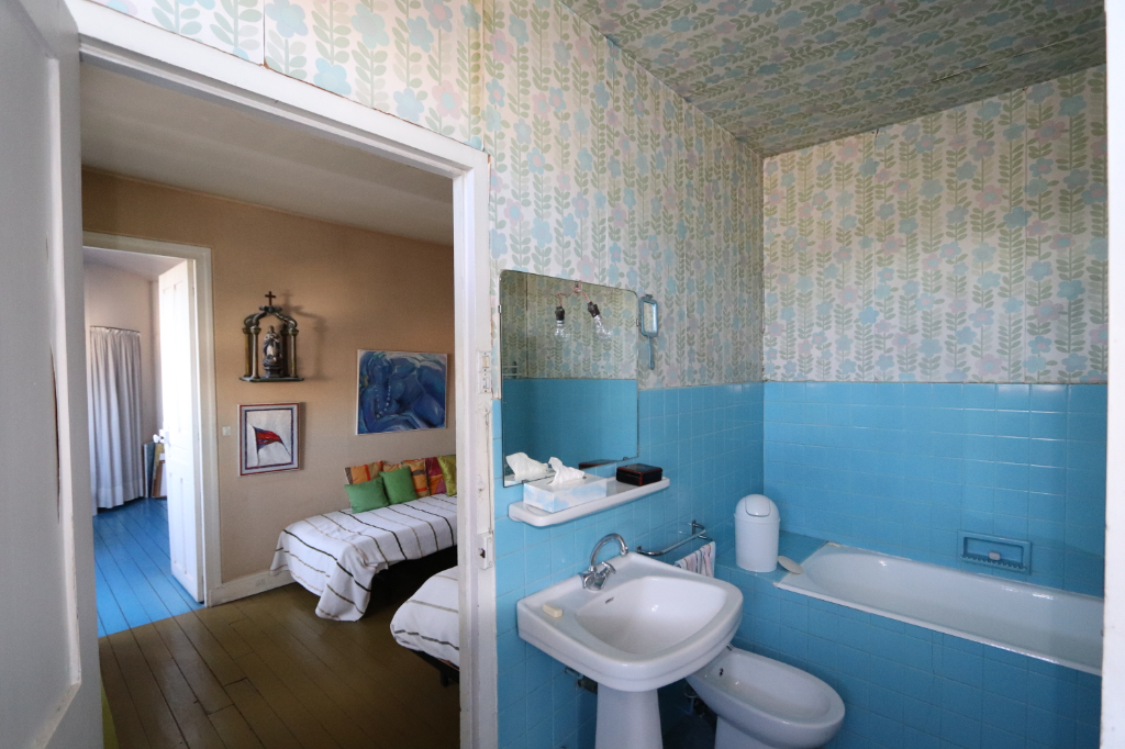 Sale apartment Saint germain en laye 1280000€ - Picture 10