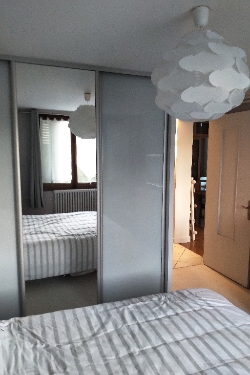 Location appartement Annecy 950€ CC - Photo 5