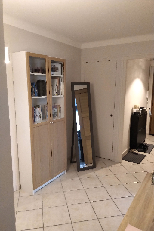 Location appartement Annecy 950€ CC - Photo 8