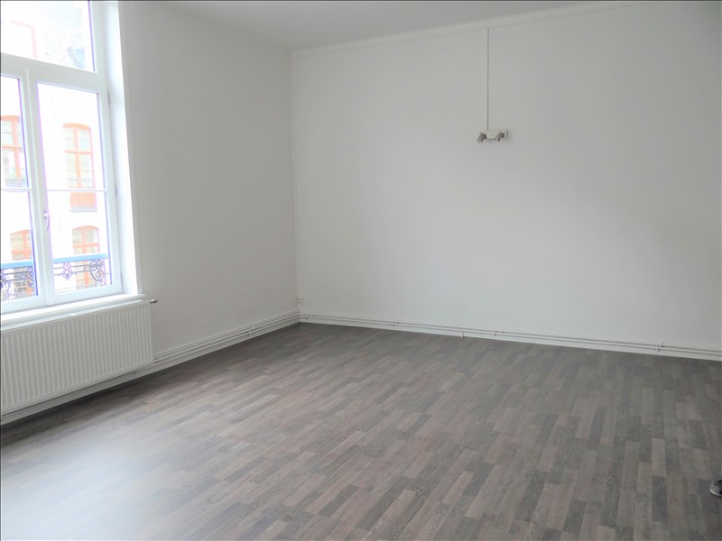Vente immeuble Douai 327 560€ - Photo 6