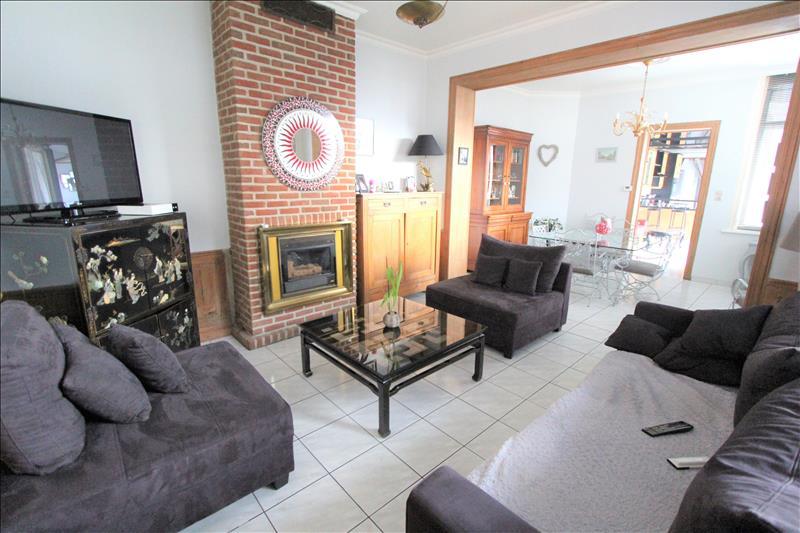 Vente maison / villa Douai 188000€ - Photo 1