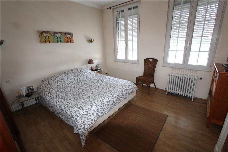 Vente maison / villa Douai 188000€ - Photo 7