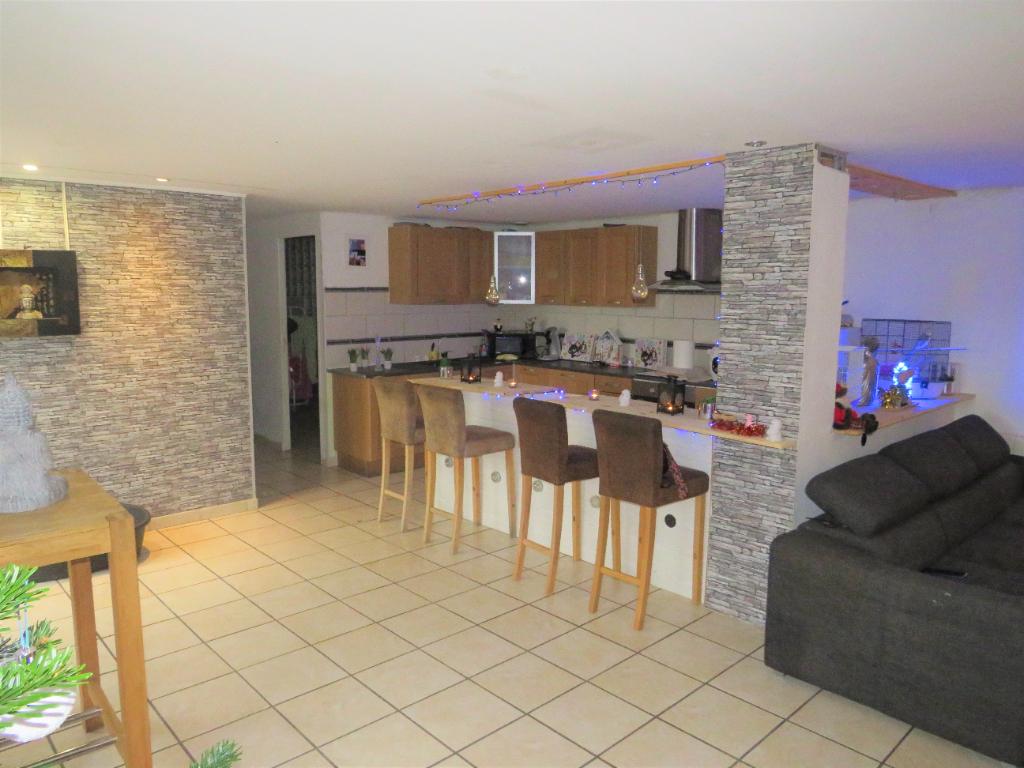 Vente maison / villa Cambrai 253000€ - Photo 3