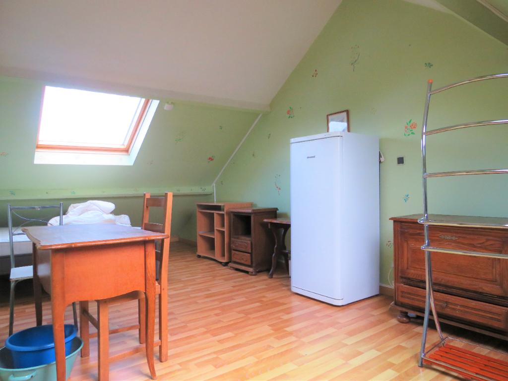 Vente maison / villa Cambrai 253000€ - Photo 10