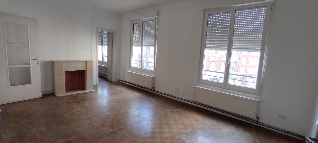 Appartement Douai 3 pièce(s)